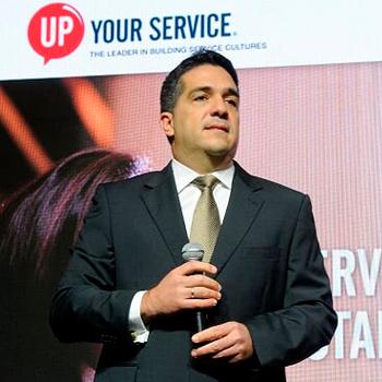 Víctor Díaz Pannaci